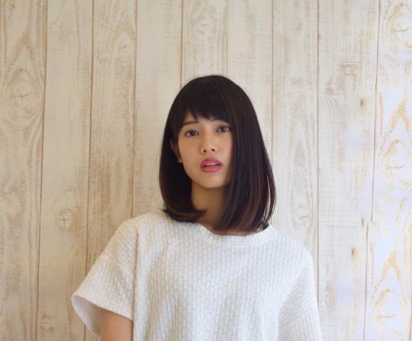 s_スタジオセッション-153-2