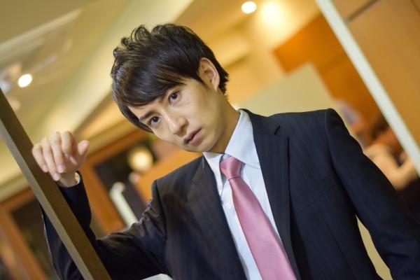 s_kiyama