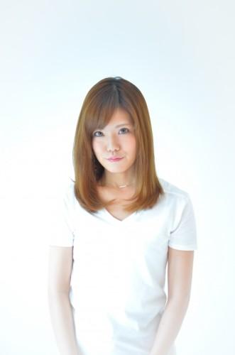 s_takahara