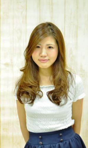 s_takahara2