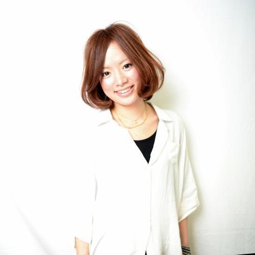 th_AZishizawa